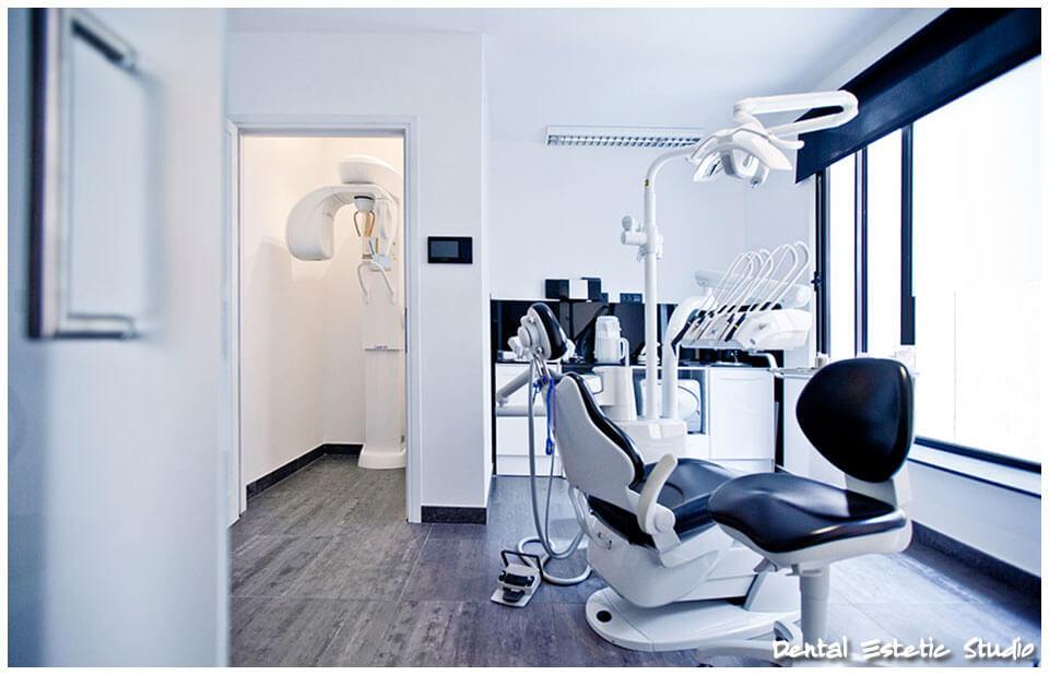 interior and apparatus zagreb